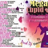 78. Mega Cupido (En Español) Davidzon Dj & Persh Dj