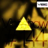 Paul Damixie`s VIbeshow #144 (18-12-2012)