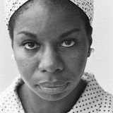 NINA SIMONE (TRIBUTE MIX)