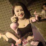 NST - Bà Làu Bàu Là Tui Đi Lakk 2k19 [ Kẹo & Ke Tổng Hợp ] - DJ RedMoon2K RM (118.9MB)