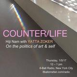 Counter/life Ep. 3