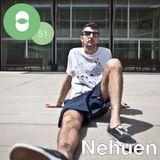 Concepto MIX #51 Nehuen
