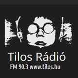 TILOS (SmokinHeadz) Live set by Le Figaro 2016-01-26