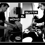 Butta&yokO - Session 1_08.10.11