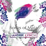 Songs of Maia