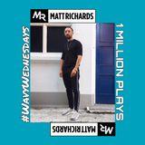 #WavyWednesdays 1 MILLION PLAYS MIX | @DJMATTRICHARDS | HIPHOP RNB TRAP AFROBEAT
