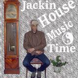 Jackin House Music Time