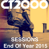 Sessions End Of Year 2015