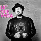 Louie Vega Live at Club Vinyl 1997