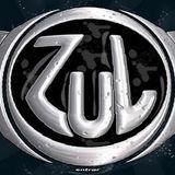 Carlos Perez @ Zul 8-12-2012