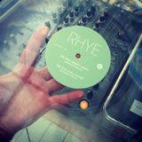 Summer Groove Live Vinyl Mix