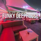 Funky Deephouse in September v2