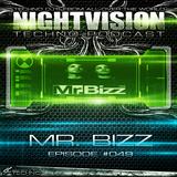 49_mr_bizz_-_nightvision_techno_podcast_49_pt6