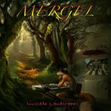 Mergel-Innisible Landscapes