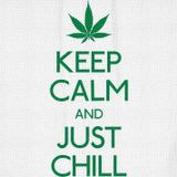 Just Chill 6 - Anup Herath