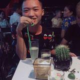 __NTS - Việt Mixx__ - Hà Lội Những Ngày '' Cuối Thu '' - hùng bê On The Mixxx