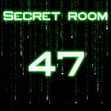 James Bong - Secret Room 47