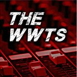 The Weekly Wrestling Talk Show