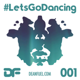 DEAN FUEL - Lets Go Dancing - 001
