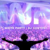 Brett OOSTERHAUS - White Party 2016 DJ Contest