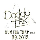 Run Tha Trap vol.1 (09.2012)