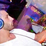 13 AGO 2011 Pervert Party_DELFI THE CLUB  Giovanni Ursoleo Dj