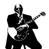 Episode 132 B.B. King