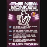 the new monkey 26/12/2005 boxing day special cd 4