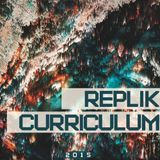 REPLIK - Curriculum
