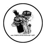 17.11.2013 - RF - Teebone (Pause N Record Show )