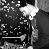 DJ David Rosen, Deep House mix to get you ready for your Saturday NIGHT OUT!!!!!!