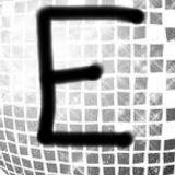 DiSCO SOUP #miXtape 017 - HERBED ZUCCHiNi