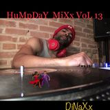 HuMpDaY MiXx VoLume 13