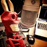 1st Hour - 31.12.2016 - S.O.S. METAL RADIO SHOW