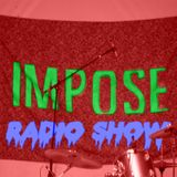 Audio Imposition 4-8-2015