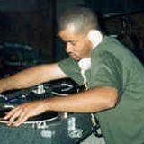 Terrence Parker - Live @ Club Insomnia, WJLB Detroit