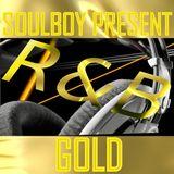 soulboy presents r&b gold