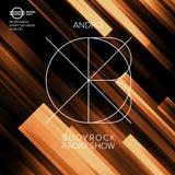 Bodyrock Radio Show 5