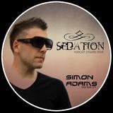 Sedation Podcast   Episode 4   Simon Adams