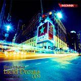 Lucid Dreams 009 [March 2012] on InsomniaFM