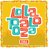 Louis The Child - Live @ Lollapalooza, Chile - 18.03.2018
