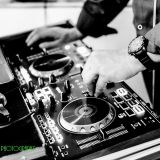 DZ-Mix-on-Monday