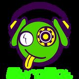 GyRoBot 2016-Sneaky vibrations Techno Promo