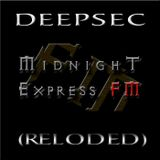 IamWhoIam_003_mixed_by_Deepsec_@_Midnight_Express FM - JUNE SET