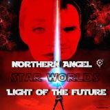 Northern Angel & Light of the Future - STAR WORLDS (#trance collab)