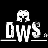 DwS - Summer 2018 Mixtape