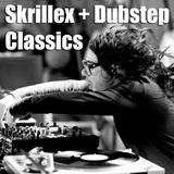 Skrillex + Dubstep Classics