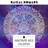 Mixtape #53 by Valeron