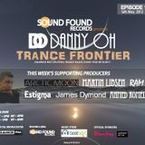 Trance Frontier EP.151