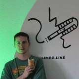 Limbo Radio: Pretty Pretty Good w/ Adam S + Monika Taneska 10th April 2019